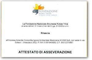 Clic per download pdf