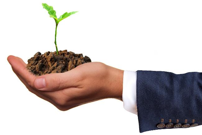 ACIAM S.p.A. Vendita compost di qualità, gestione completa e a norma di legge dei rifiuti agricoli.