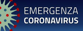 Emergenza Coronavirus Aciam