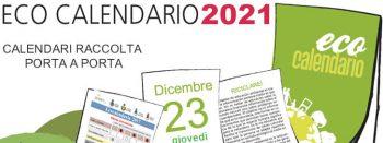 Eco Calendario 2021